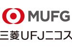株式会社三菱UFJフィナンシャル・グループ