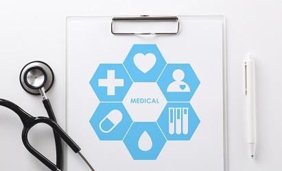 医療業界特集◆女子キャリ特別推薦枠