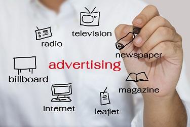 広告業界特集◆女子キャリ特別推薦枠